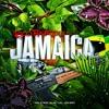 Rico Tha Kidd X Maine Tha God - Jamaica