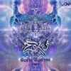 ZOKU - VEDIC MANTRA - Free download !!!
