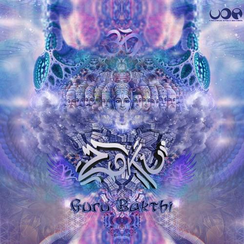 Zoku vedic mantra free download!!! By zoku. Music | zoku music.