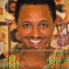 Teddy Afro Ethiopia (ኢትዮጵያ)