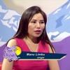 Kadam Kadam - Manu Limbu, Kamal Khatri  New Nepali Pop Song 2016