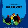 Wir Sind Helden - Nur Ein Wort (Kenzler & Kenzler Remix)///FREE DOWNLOAD>>>Click Buy