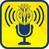 2016/17   Podcast 33: Postmatch Vs Alavés / Easter Recap mp3