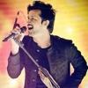 Hoor Song | Hindi Medium | Atif Aslam new song Lyrics