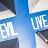 Evil   Live - 14 April 2017 - Bruce McCallum