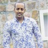 Yoftahe Nigusse New Amharic Mezmur 2016- Yikberline ይክበርልን.mp3