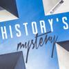 History's Mystery - 16 April 2017 - Clayton Nel