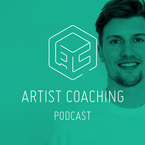 Artist Coaching Podcast