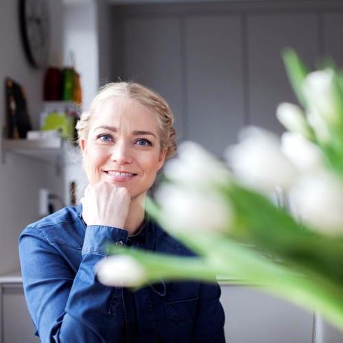 Pippa Laukka: Milloin terveellinen elämäntapa menee yli?