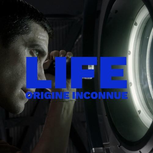 Life : origine connue