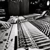 ElectroDanceMixes (Double Six Guest Mix) (FREE DOWNLOAD)