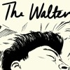 The walters - i love you so (cover)