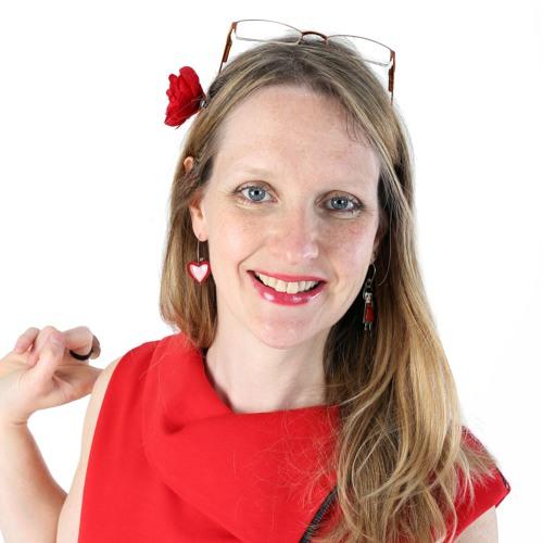 Culture Box - Journée de l'amour - Interview de l'organisatrice Julie du Chemin