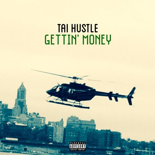 Gettin' Money (Prod. by DJ Hardnox)