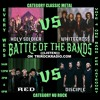 Battle of the Bands - Week 6