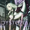 "[2017 M3春]-Single ""DYSTOPIA"" XFD -[Sound Rave]"