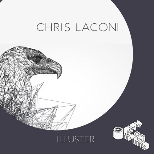 COD033 Chris Laconi - Illuster