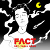 FACT mix 597 - Mall Grab (Apr '17)