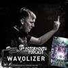 Wavolizer - Motormouth Podcast 046 2017-04-19 Artwork