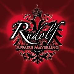 Kann ich einfach geh'n? - Rudolf Affaire Mayerling (19/04/17)