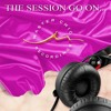 The Session Go On... (Master Chic Recordings)