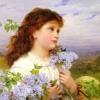 08 We'll Gather Lilacs