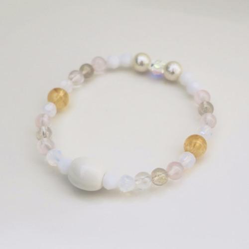 H.M.jewelry解説