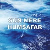 Tum Mere Hum Safar