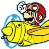 Super Mario Land Sky Pop a Super Mario 64 DS Soundfont 2017 Official