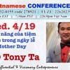 04.19.2017_Tiềm Năng Của Tiệm Nail Trong Ngày Lể Mother Day_BD Tony Ta