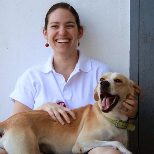 Peace Corps, Psychology and GIA (with Liza Hartlyn Hutson)