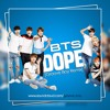 Bts - Dope (Groove Boy Remix)🎷🔃 [FREE DOWNLOAD] LINK EN DESCRIPCIÓN