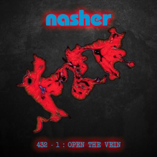 Nasher - XO