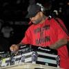 Dj Montay Radio Mix Hot 107.9 Atlanta