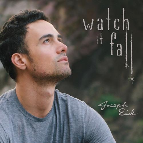Watch It Fall - EP