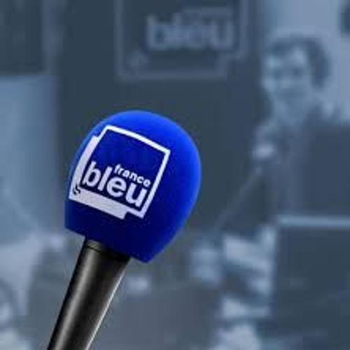 France Bleu - Coureur du dimanche dans Made in France avec Anthony Vitorino !