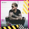 Ben Nicky Uplifting Mix Live @ Gatecrasher, Sheffield - April 2017