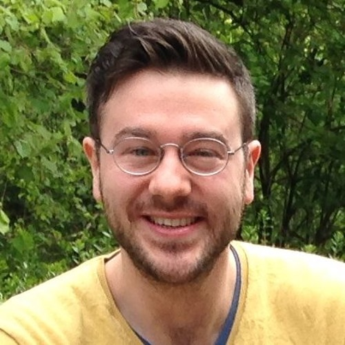Dreyeckland à la Une (avec les DNA)- Arthur KELLER, co-fondateur des trottinettes partagées KNOT