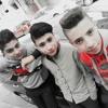 Download محمد عبد السلام والسيد حسن مزمار عريض بالغيار الجديد 2018 Mp3