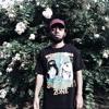 Ilovemakonnen x Ugly God x MadeinTYO Type Beat Instrumental [FREE DOWNLOAD] WWW.JAKKOUTTHEBXX.COM