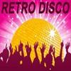 DEEP VINTAGE RETRO DISCO BEST HITS 70's 80's 90's #3 Mix By Dj. Tarlà