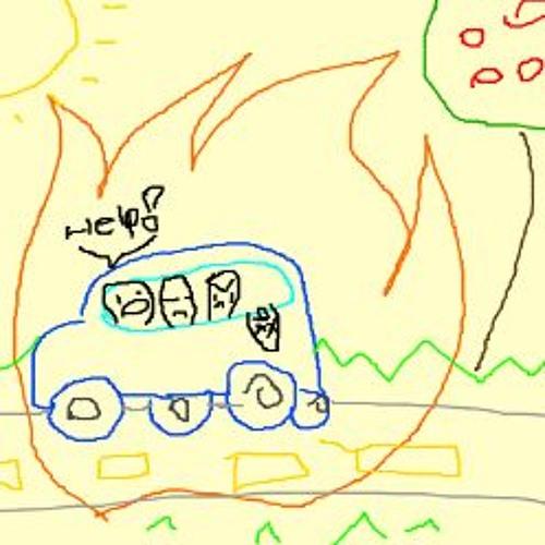 "Zodiac Maniac - ""Urban Caravan"" PHP Destinations BJ 04.18.17"