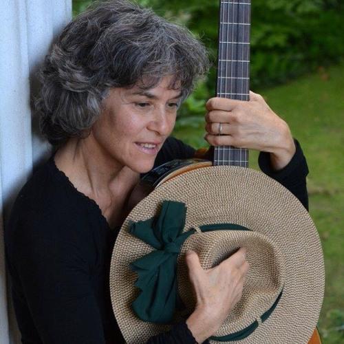 No one Told Me Words Bill Greenwell Music Deborah Jeanne Weitzman