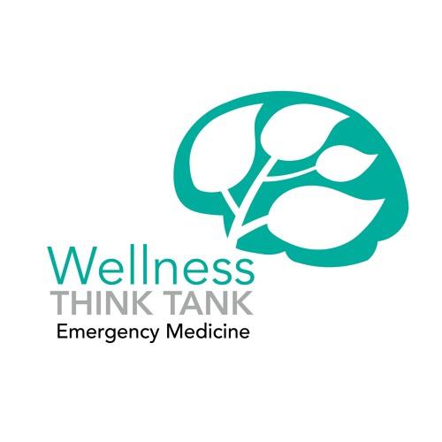 WTT 11: Practicing Mindfulness with Dr. Scott Weingart