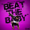 Beat The Baby
