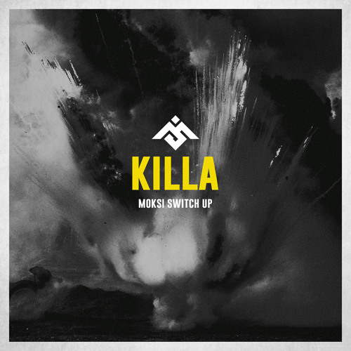 Wiwek & Skrillex - Killa (Moksi Switch Up)