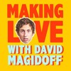 Theme Song - Making Love with David Magidoff
