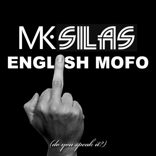 More Kords & Silas - English MOFO