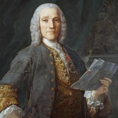 Scarlatti Sonata K7