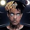 XXXTentacion - Maxipads 4 Everyone